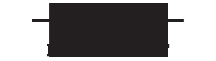 exotic meat logo