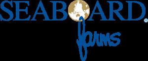 Seaboard-Farms-Logo (1)
