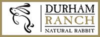 durham-natural-rabbit-logo
